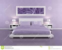 schlafzimmer lila uncategorized tolles schlafzimmer in lila und schlafzimmer grau