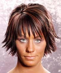 should you use razor cuts with fine hair razor cut medium hairstyles health pinterest medium