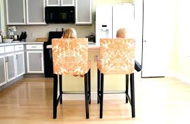 kitchen chair covers kitchen chair slipcovers bloomingcactus me