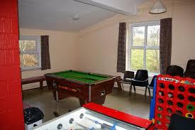 hostel yha snowdon ranger llanberis uk booking com