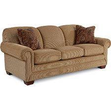 Sofas Center Sofa La Z by Maverick Reclina Rocker Recliner