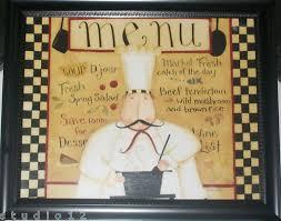 Soup Kitchen Ideas 100 Soup Kitchen Menu Ideas 17 Best Images About Soups On