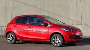 mazda car range mazda may revive the rotary as a hybrid car powerplant autoweek