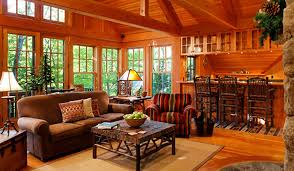 rustic livingroom furniture living room amazing country style formal living room amazing