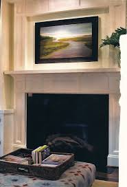 Tv Room by 81 Best Tv Lounge Images On Pinterest Fireplace Ideas Fireplace