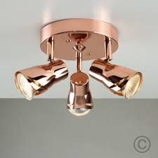 78 best copper collection images on copper bulbs and
