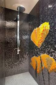 scintillating cave bathroom pictures ideas 140 best cool bathrooms images on bathroom bathrooms
