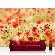 Wohnzimmer Rot Orange Wandbilder Wohnzimmer Xxl Apalis 94976 Vlies Fototapete