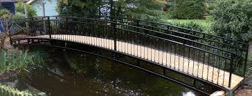 small garden bridge garden bridges metal 24 unique small garden bridges uk pixelmari