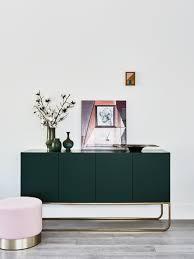 Home Design Furniture by Samtige Lieblinge Die Neuen Poufs Und Sitzkissen Melbourne