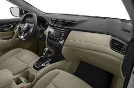 nissan canada rogue lease 2017 nissan rogue for sale in london south london infiniti nissan