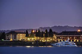 river oregon hotels a portland hotel lion jantzen