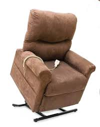 Lazy Boy Chair Repair Lazy Boy Lift Chair Repair Lift Chair Repair U2013 Chair Design And