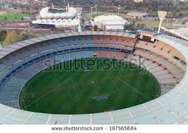 cricket ground stock images royalty free images u0026 vectors