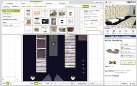 10 best free online virtual room programs and tools minimal decor 10 best free online virtual room programs and tools