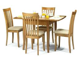 Buy Dining Chairs Discount Dining Chairs Impressive Buy Tables Light Oak