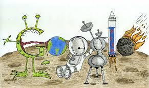 doodle 4 contest doodle 4 winner matteo 7 today