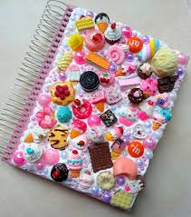 Ideas For Locker Decorations The 25 Best Decorated Notebooks Ideas On Pinterest Diy Beauty