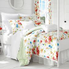 Cheap Bed Spreads Uncategorized Twin Bed Comforter Sets Cheap Bedding Sets White