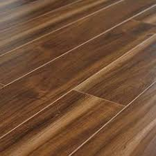 pauline scraped walnut evoke laminate sles available at