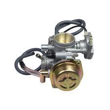amazon com alvey carburetor pd42j for the yamaha yfm660 grizzly