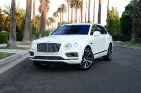 bentley pakistan bentley bentayga 2017 rental in los angeles california carhopper