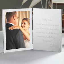 wedding wishes photo frame gc874 wedding wishes signature frame engraved plate planning a