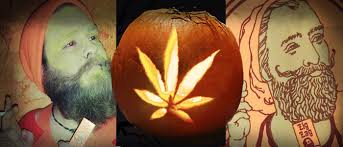 halloween city newton nj best stoner costumes for halloween u2022 green rush daily