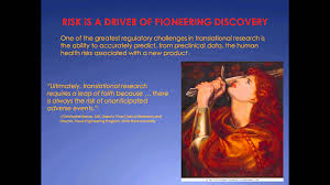 hesi cite towards new science for public health speaker kelly