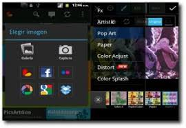 apk for android 2 3 picsart apk for android 2 3 and install for android