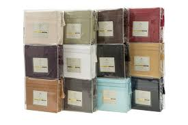 100 Cotton 1000 Thread Count Sheets Bedroom 1000 Thread Count Egyptian Cotton Sheets 1500 Thread