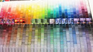 home depot interior paint color chart paint colors home depot