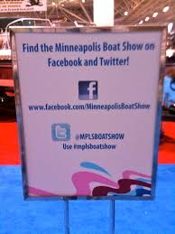supercharged lexus v8 jet boat the minneapolis boat show