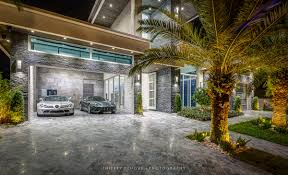luxury home interior luxury home interior design in fort lauderdale welcome to thierry