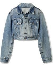 light distressed denim jacket bargains on tre cropped distressed denim jacket light denim