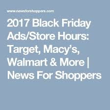 25 unique black friday store hours ideas on black