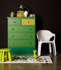 17 best images about dari u0027s room on pinterest furniture painted
