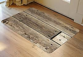 Home Store Rugs Throw Rugs Bring Your Room To Life Ashley Furniture Homestore