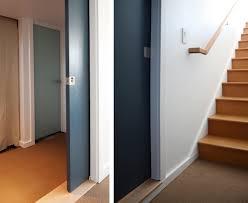 indoor sliding doors interior sliding door best home furniture