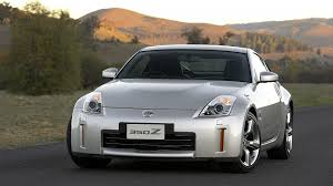 nissan 350z zero to 60 2007 nissan 350z wallpapers u0026 hd images wsupercars