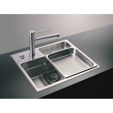 sinks undermount kitchen sinks uk kitchen sinks undermount