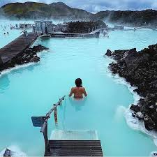 iceland vacation with airfare from gate 1 travel in reykjavík is