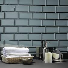 Bedroom Wall Tiles Bedroom Wall Tiles Service Provider by Blues Tile Flooring The Home Depot