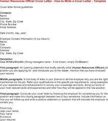 sample cover letter for job posting hitecauto us
