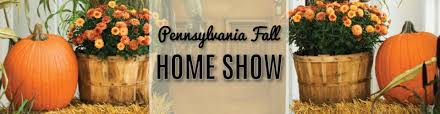 fall eastern pa home show 2017 philly home expo jenks productions 2017 fall eastern pa home show