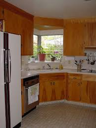 kitchen design south africa corner kitchen sinks south africa inspirational corner kitchen