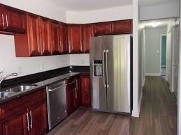 kitchen cabinet makers in northwest indiana http www
