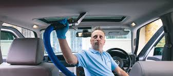 family car interior specialist car interior cleaning in guildford and farnham prosteamuk