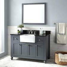 Espresso Bathroom Wall Cabinet Wall Hung Linen Cabinet Medium Size Of Bathrooms Dresser Wall