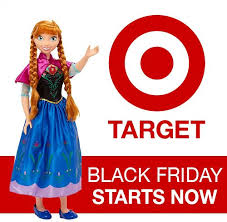 target laptop sales black friday best 25 black friday deals online ideas only on pinterest black